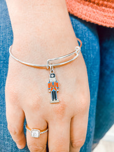Alex And Ani Nutcracker