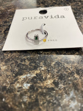 Load image into Gallery viewer, Puravida Pineapple Ring