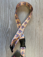 Load image into Gallery viewer, Southern Attitude Lanyard