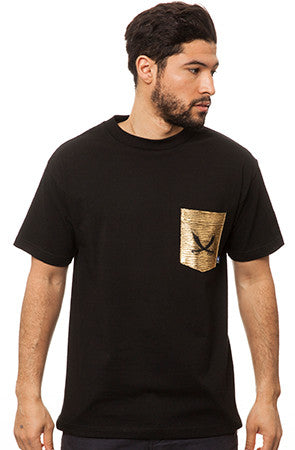 Swords T-Shirt
