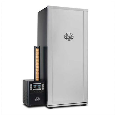 6 Rack Digital Smoker