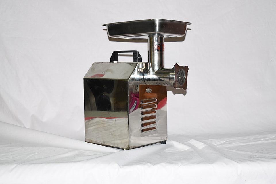 All Metal Meat Grinder £149.99