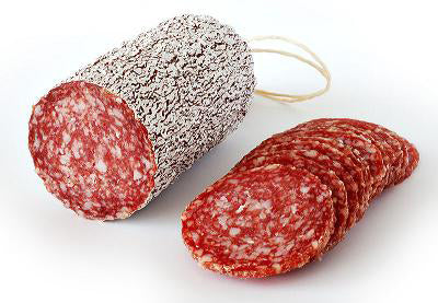 Hungarian Salami Seasoning