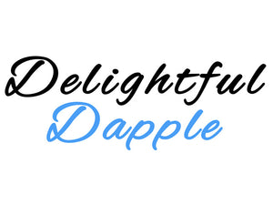 Delightful Dapple