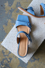 Load image into Gallery viewer, Feria Sandal