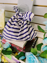 Load image into Gallery viewer, Baby Baggu - Sailor Stripe