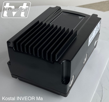 Load image into Gallery viewer, Kostal Inveor Ma VFD