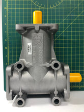 Load image into Gallery viewer, Poggi Bevel Gearbox 2030