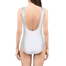 Load image into Gallery viewer, Above Average Women's One-Piece Swimsuit