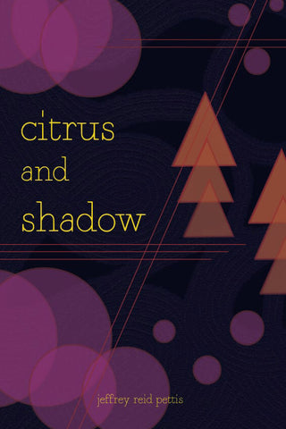 Citrus and Shadow