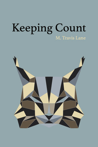 Keeping Count - Preorder