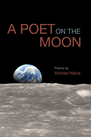 A Poet on the Moon