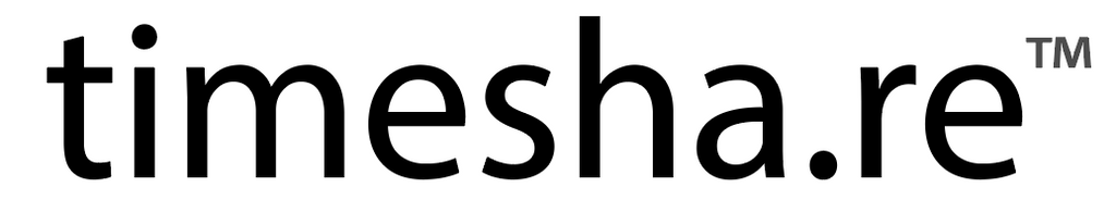 Premium Domain™ timesha.re™ is a Premium Domain Name™ For Sale for $1 Billion Dollars. Buy timesha.re™ Premium Domain™ timesha.re™ is a Premium Domain Name™ For Sale for $1 Billion Dollars. Buy timesha.re™ Premium Domain™ timesha.re™ is a Premium Domain Name™ For Sale for $1 Billion Dollars. Buy timesha.re™ Premium Domain™ timesha.re™ is a Premium Domain Name™ For Sale for $1 Billion Dollars. Buy timesha.re™ Premium Domain™ timesha.re™ is a Premium Domain Name™ For Sale for $1 Billion Dollars. Buy timesha.re™ Premium Domain™ timesha.re™ is a Premium Domain Name™ For Sale for $1 Billion Dollars. Buy timesha.re™