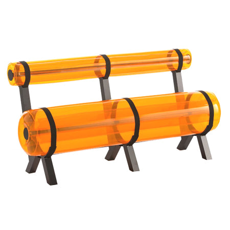 BANC ZIBA GM ORANGE