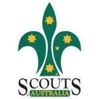 1st Walliston Scouts