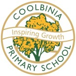 Coolbinia Primary