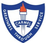 Carmel Adventist