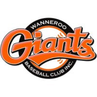 Wanneroo Giants Baseball Club