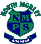 North Morley Primary