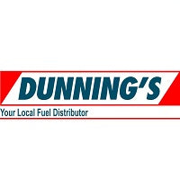 Dunning's Fuel