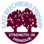 East Beechboro Primary