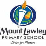 Mount Lawley Primary School