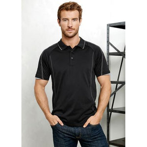P303MS MENS BLADE POLO