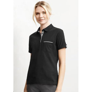 P305LS LADIES EDGE POLO