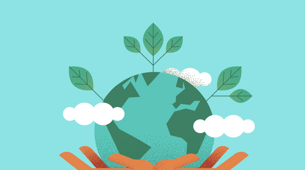 6 Simple Things You Can Do To Mark Earth Day 2021