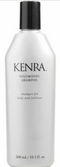 KENRA Volumizing Shampoo 10.1 oz