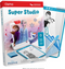 Osmo - Super Studio Disney Frozen 2 - Ages 5-11 - Learn to Draw - For iPad or Fire Tablet (Osmo Base Required)