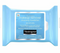 Neutrogena Makeup Facial Cleansing Towelettes 25ct