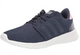 adidas Women's Cloudfoam QT Racer Xpressive Shoes