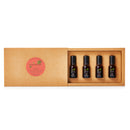 ESSCENTIALS, Vibes - Skin Oil Rollerball Set