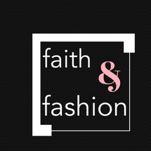 Faith & Fashion Boutique