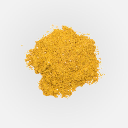 Colombo curry indien (25g)