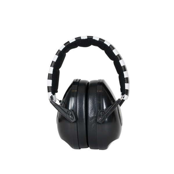 World RX Kid's Muffy Earmuffs