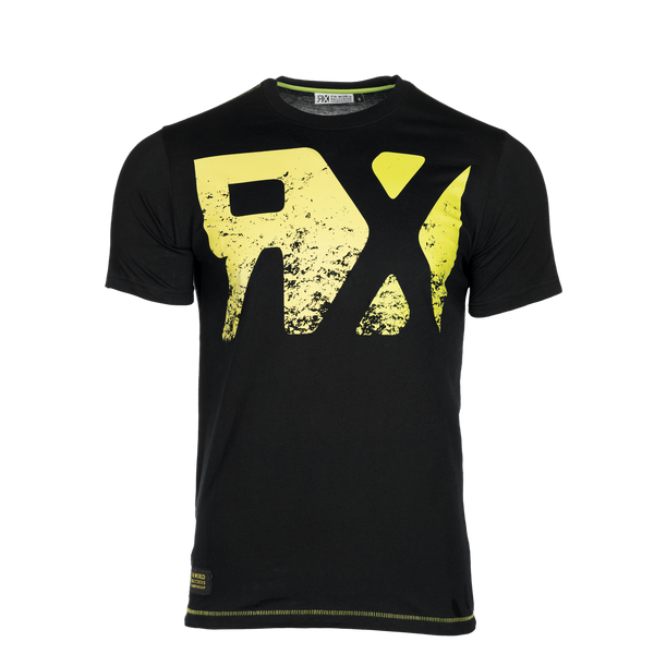 World RX T-Shirt