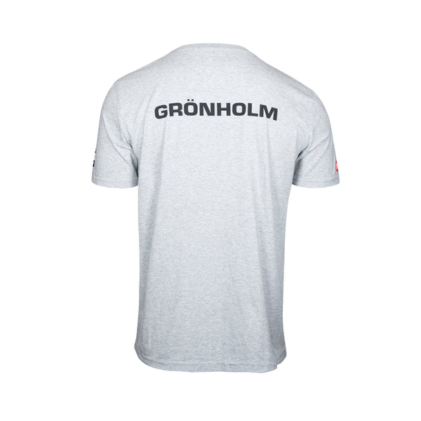 NG68 Grey T-Shirt