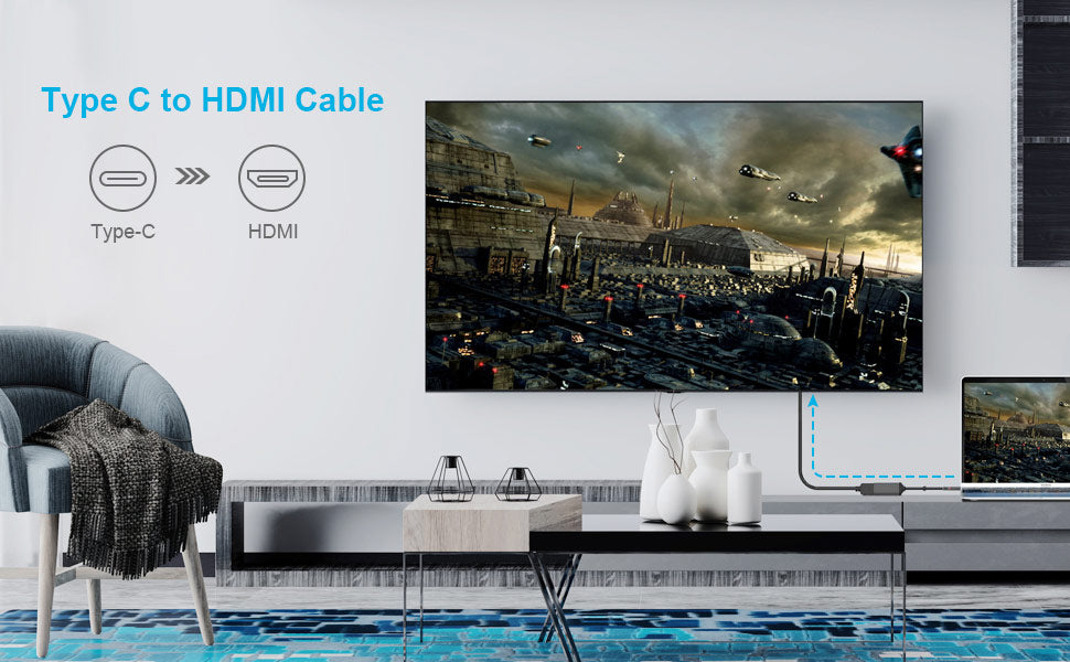 USB-C-to-HDMI-Adapter