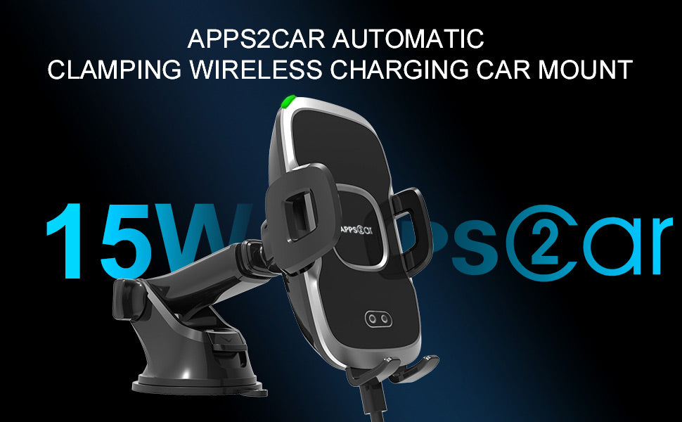 wireless-car-charger-cell-phone-holder