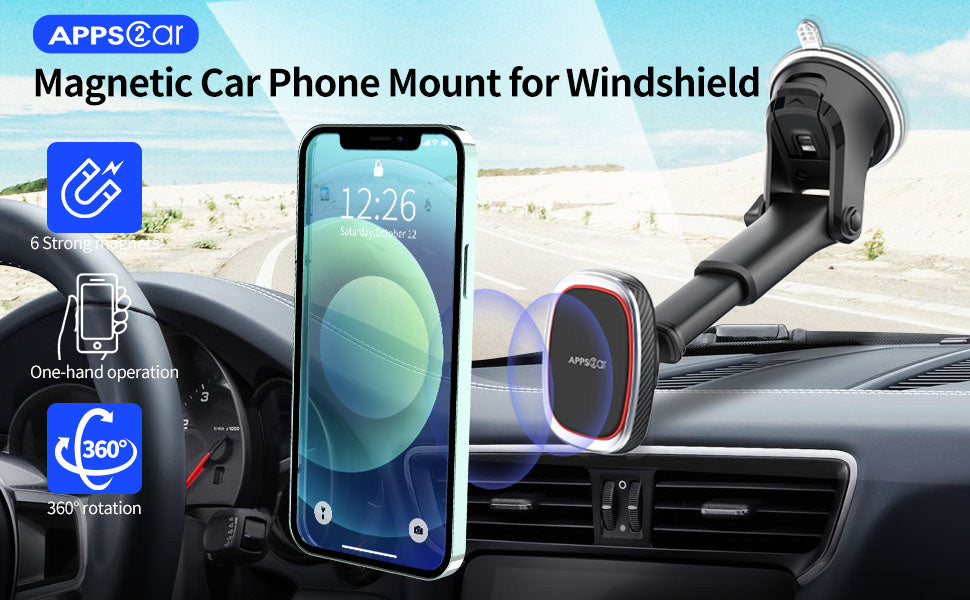 magnetic-dash-mount-for-car-windshield