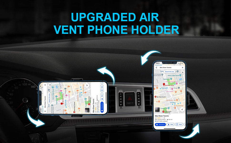 cheap-vent-cell-phone-holder