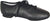 Bruce -- Split Sole Jazz Oxford -- Black