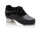 Tapsonic -- Professional Tap Oxford -- Black