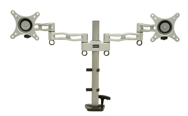 Monitor Arm Dual (MP-200)