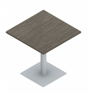 Swap Square Table top (GSBTP24 & GSB19)