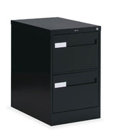 Vertical File 2 Drawer legal (26-252)