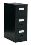 Vertical File 3 Drawers letter (26-301)