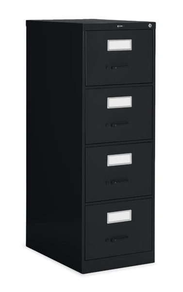 Vertical File 4 Drawers legal (26-451)